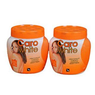 Buy Caro White Skin Lightening Beauty Cream (2 pack) | Benefits | OBS