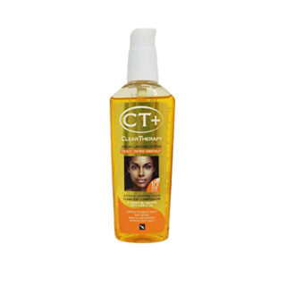 Buy CT+ Clear Therapy carrot serum 75 ml (2 Pcs)