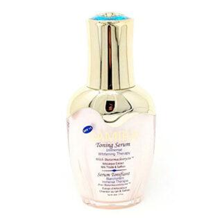 Buy Samira-Immense-Whitening-Therapy-Toning-Serum-2oz
