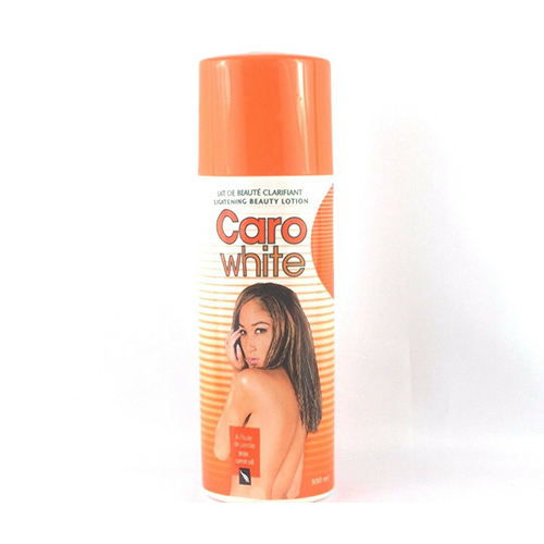Buy Caro White Skin Clarifying Body Lotion 300ml | Lotion Benefits | OBS