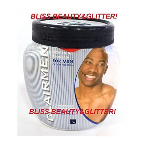 Buy CLAIRMEN Lightening Jar for Men
