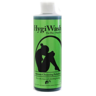 Buy Feminine Intimate Wash | Intimate Cleansing Solution For Her | OBS
