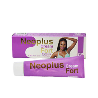 Neoplus Cream Fort 1.7oz/50ml