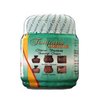 Buy Toujours Jeune Treating Cream