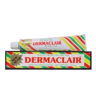 Buy Dermaclair Skin Lightening Fading Cream | Benefits | Best Price | OBS