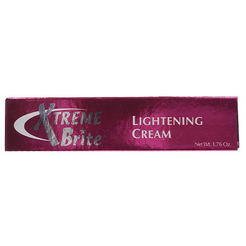Buy Xtreme Brite Lightening Cream 1.76oz