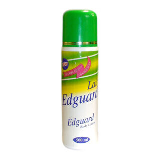 Buy Edguard Lightening & Moisturizing Body Lotion | Benefits | | OBS