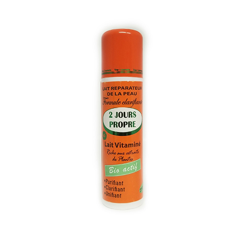 buy 2 Jours Propre Carrot Lotion 250ml on order beauty Supply