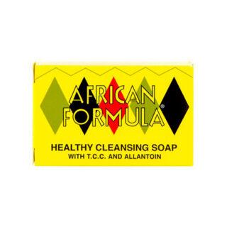 buy African Formula Soap 85g online
