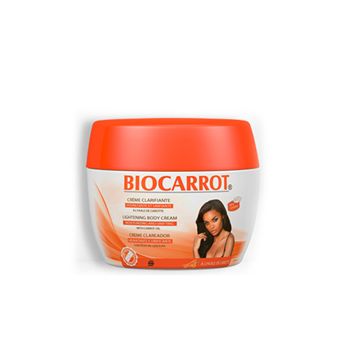 buy Biocarrot Cream 150ml online