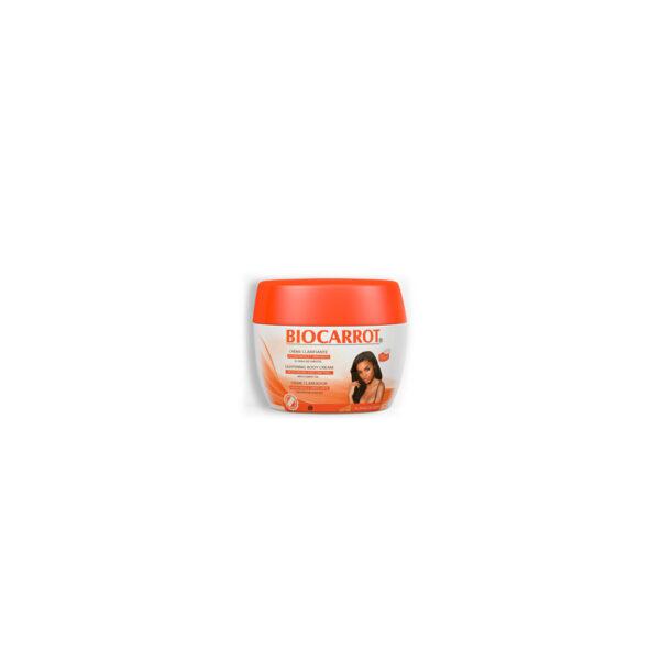 Biocarrot Cream 150ml
