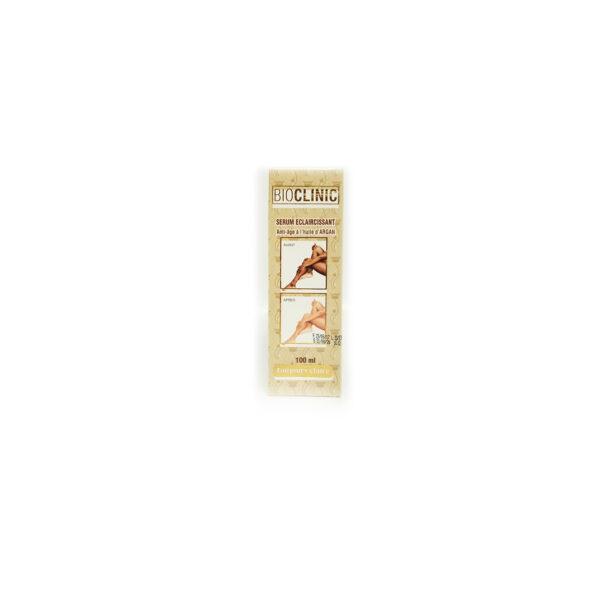 Bioclinic Lightening Serum 100ml
