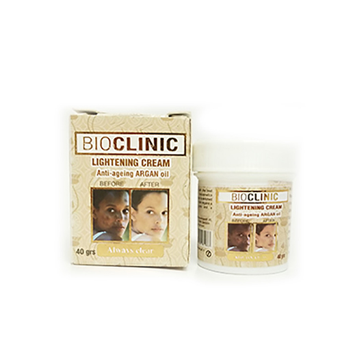 buy Bioclinic Cream 40g online