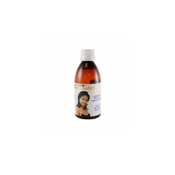 Bio Claire Oil Serum 200ml