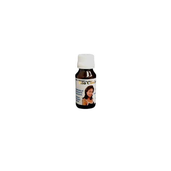 Bio Claire Oil 60ml