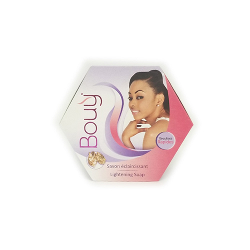 Buy Skin Whitening and Brightening Soap  Reviews and Benefits  OBS