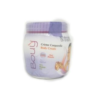 Buy Bouy Cream 137g online
