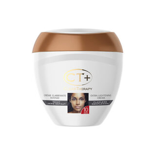 Buy Extra Skin Lightening Cream | Cream Benefits & Reviews | OBS
