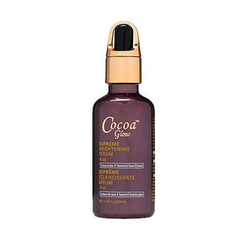 Buy Cocoa Glow Supreme Brightening Serum 1.66 fl. oz. / 50 ml