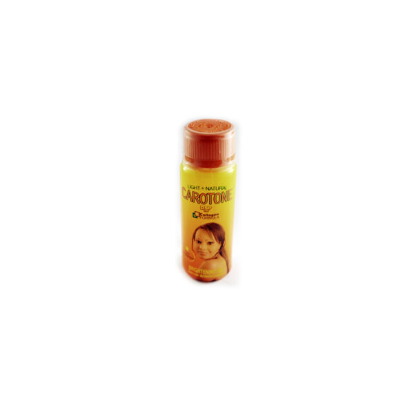 Carotone Oil Serum 65ml