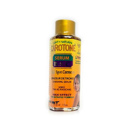 Buy Carotone Bsc Serum online30ml
