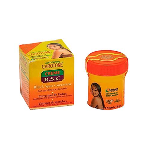Buy Dark Spot Corrector Cream| Cream Benefits & Reviews| OBS