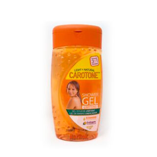 buy Carotone Shower Gel online