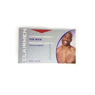 Buy Skin Lightening Soap for Men | Lightening Soap Reviews & Benefits