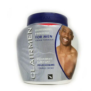 Buy Clairman Jar Cream 500g