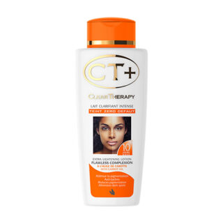 Buy Body Lightening Carrot Lotion 500mL | Lotion Benefits & Reviews