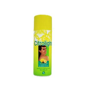 Buy Citro Light Lotion 500ml