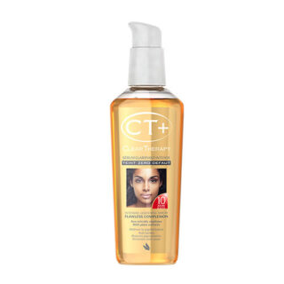 Buy CT+ Clear Therapy Extra lightening Body Serum 2.5 Fl. oz / 75 ml.