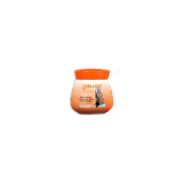 Caro Light Lightening Cream Jar 200g