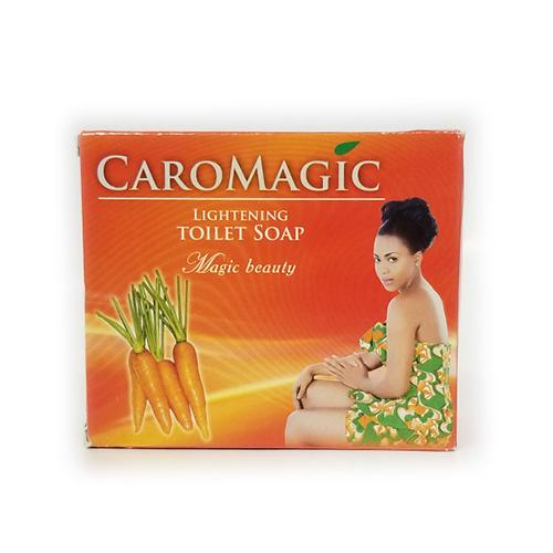 Buy Caro Magic Soap 200g