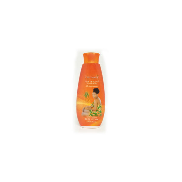 Caro Magic Lotion 500ml