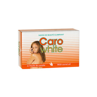 Buy Skin Lightening Soap With Carrot Oil | Reviews & Benefits| OBS