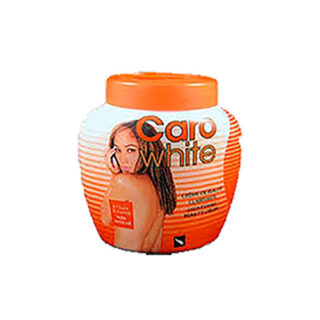 Buy Caro White Cream Jar 300ml