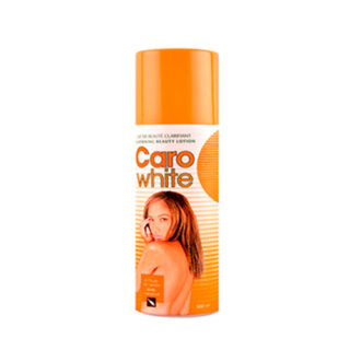 buy Caro White Lotion 120ml