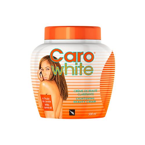 Buy Skin Lightening & Whitening Beauty Cream| Reviews & Benefits| OBS