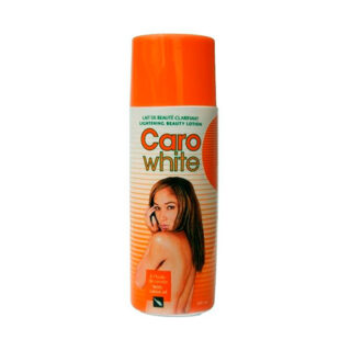 Buy Skin Whitening Body Lotion 500ml| Lotion Reviews and Benefits| OBS