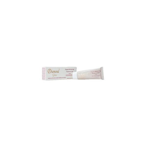 Diamond Glow Elegant Whitening Treatment Cream 1.7 oz. / 50 g
