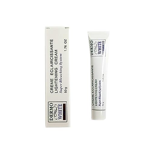 Buy Skin Lightening & Bleaching Cream   Cream Benefits & Reviews   OBS