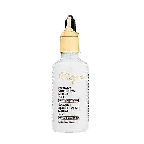 Buy Elegant Brightening Serum | Serum Benefits & Reviews | OBS