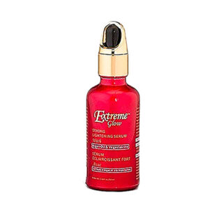 buy Extreme Glow Strong Lightening Serum