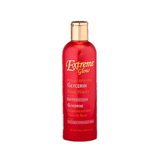Buy Strong Lightening Glycerin | Benefits & Reviews | Skin Lightener | OBS