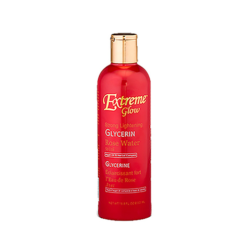 buy Extreme Glow Strong Lightening Glycerin