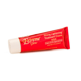 Buy Extreme Glow Strong Brightening Treatment Cream 1.7 oz / 50g