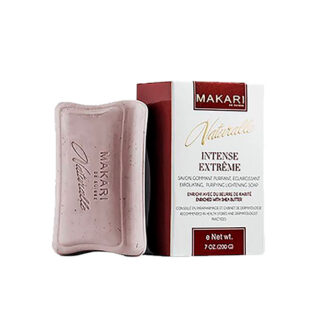 buy Makari Naturelle Intense Lightening Soap