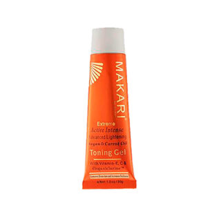 Buy Makari Extreme Argan & Carrot Oil Gel 1.0 oz / 30 g