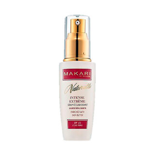 buy Makari Naturalle Intense Lightening Serum